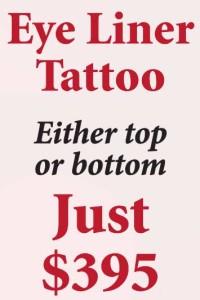 eye-liner-tatto